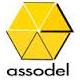 assodel.it