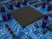 Integrierte Prozessoren & Controller