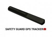 Safety Guard GPS Tracker IA